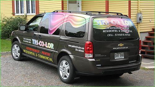 camion-tricolor