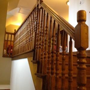 residentiel-interieur36